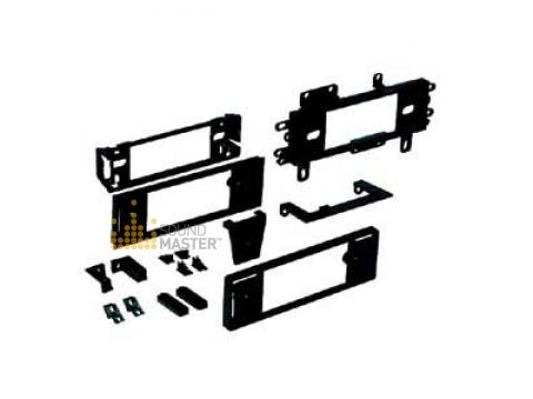 Ford Explorer Sport Trac Stereo Wiring Diagram in addition Beat Sonic Avc12 Video Rca Output Cable Harness moreover Bmw 5 Series Stereo Wiring Diagram in addition Guitar   Speaker Wiring Diagram together with Toyota 1999 Rav4 Electrical Wiring Diagram. on subaru speakers wiring diagram