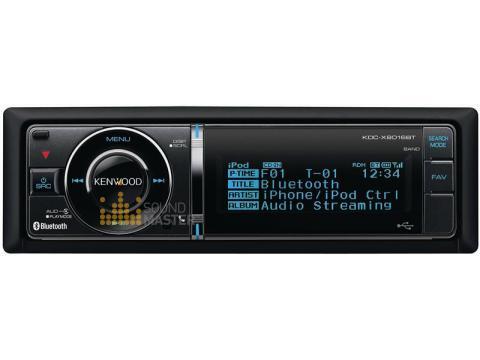 KDCX8016BT 360) kenwood kdc x8016bt car cd tuner kdcx8016bt  at cos-gaming.co