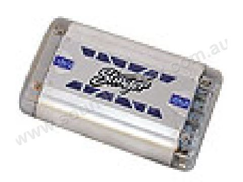 Stinger 35 Farad HYBRID Digital Capacitor SHDH35E